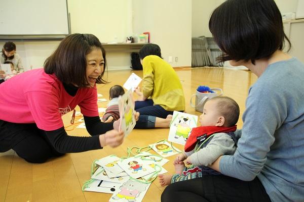高円寺 レンタルスタジオ 貸しスタジオ リトミック教室