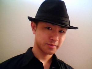 高円寺 ジャズダンス 講師