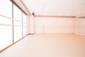 高円寺レンタルスタジオ