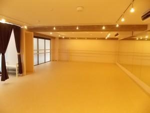 高円寺 レンタルスタジオ