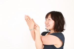 高円寺 ヨガ教室の講師
