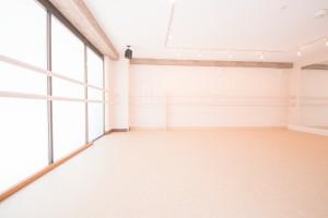 高円寺 レンタルスタジオ キッズから大人向けダンス教室