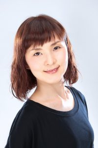 高円寺のクラシックバレエ教室講師