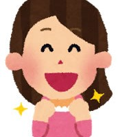 高円寺で英会話や語学教室を開校できます