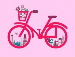 高円寺 自転車 駐輪場