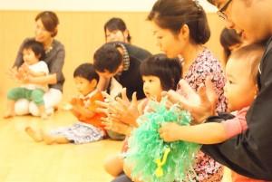 リトピュアリトミック 高円寺 教室が 高円寺 レンタルスタジオ で開講♪
