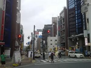 杉並区 高円寺 で 活気 ある 教室 を 開講 しよう